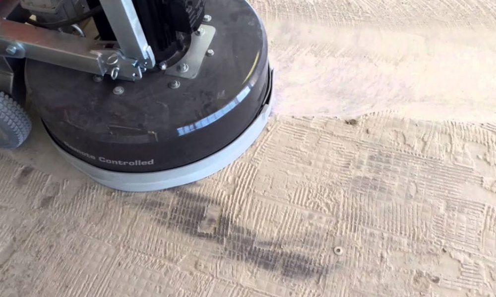 concrete-grinding
